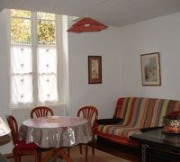 Appartement - Nevers