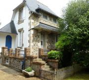Maison - Perros-Guirec