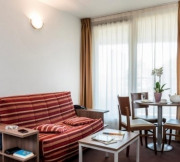Appartement - Ivry-sur-Seine