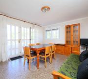 Appartement - El Port de la Selva