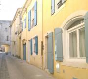 Appartement - Saint-Paul-Trois-Châteaux