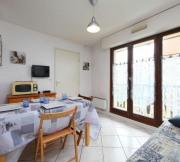 Appartement - Villers-sur-Mer