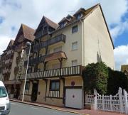 Appartement - Deauville