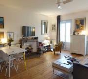 Appartement - Rochefort