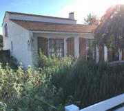 Maison - Longeville-sur-Mer