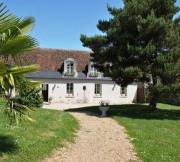 Maison - Azay-sur-Cher
