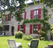Maison - Dun-sur-Meuse