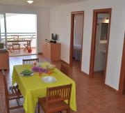 Appartement - San-Nicolao