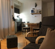Appartement - Arette - La Pierre Saint-Martin