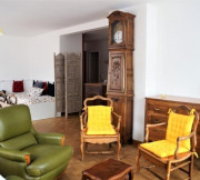 Appartement - Barcelonnette
