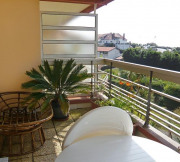 Appartement - Anglet