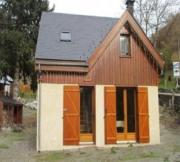 Maison - Barèges