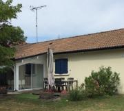 Maison - Sainte-Eulalie-en-Born