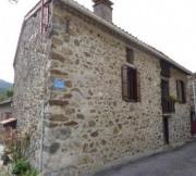 Maison - Mercus-Garrabet