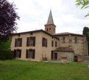 Maison - Bonnac