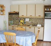 Appartement - La Baule