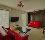 Appartement - Ajaccio