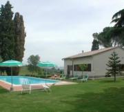 Maison - Castiglione del Lago