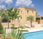 Maison - Rochefort-du-Gard