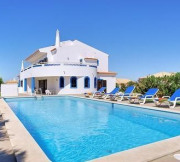 Maison - Algarve