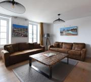 Appartement - Ars-en-Ré