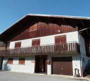 Chalet - Saint-Jean-de-Sixt