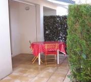 Appartement - Vaux-sur-Mer