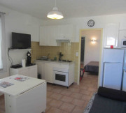 Appartement - Saintes-Maries-de-la-Mer