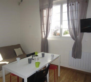 Appartement - Saint-Georges-de-Didonne