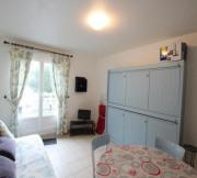 Appartement - Donville-les-Bains