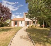 Maison - La Plaine-sur-Mer