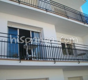 Appartement - Tamariu