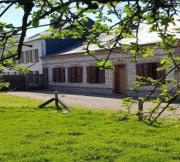 Maison - Bretteville-du-Grand-Caux