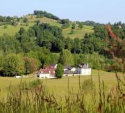 Maison - Bosdarros