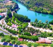 Chalet - Saint-Rome-de-Tarn