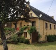 Maison - Payrignac