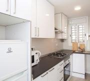 Appartement - Sant Vicenç de Montalt