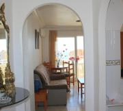 Appartement - Benidorm