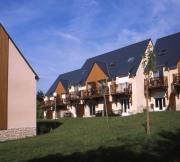 Appartement - Saint-Briac-sur-Mer