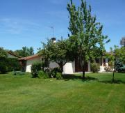 Maison - Azur