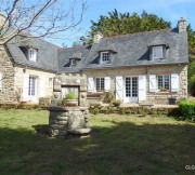 Maison - Fouesnant