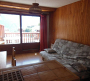 Appartement - Champagny-en-Vanoise