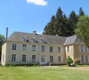 Maison - Bellavilliers