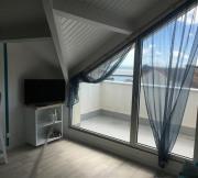 Appartement - La Bernerie-en-Retz