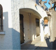 Maison - Valras-Plage