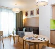 Appartement - Vincennes