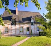 Maison - La Mailleraye-sur-Seine