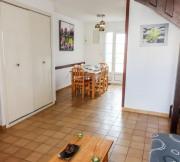 Maison - Cap d'Agde