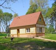 Maison - Longueil