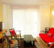 Appartement - Juan-les-Pins